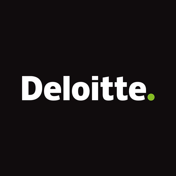 Meet Deloitte's Home-Grown AI That Eats Bank Rec for Lunch