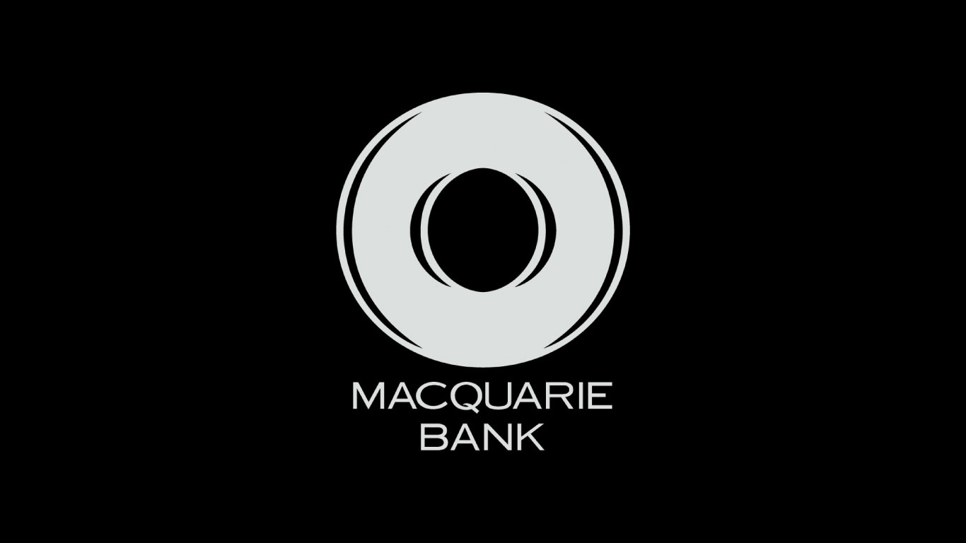 Macquarie AFS Benchmarking Report